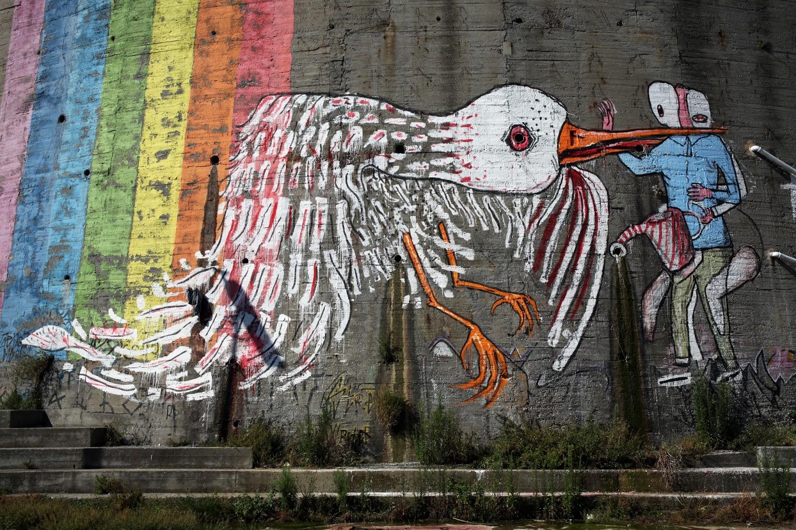 emajons-il-mito-della-sicurezza-new-mural-in-genova-01