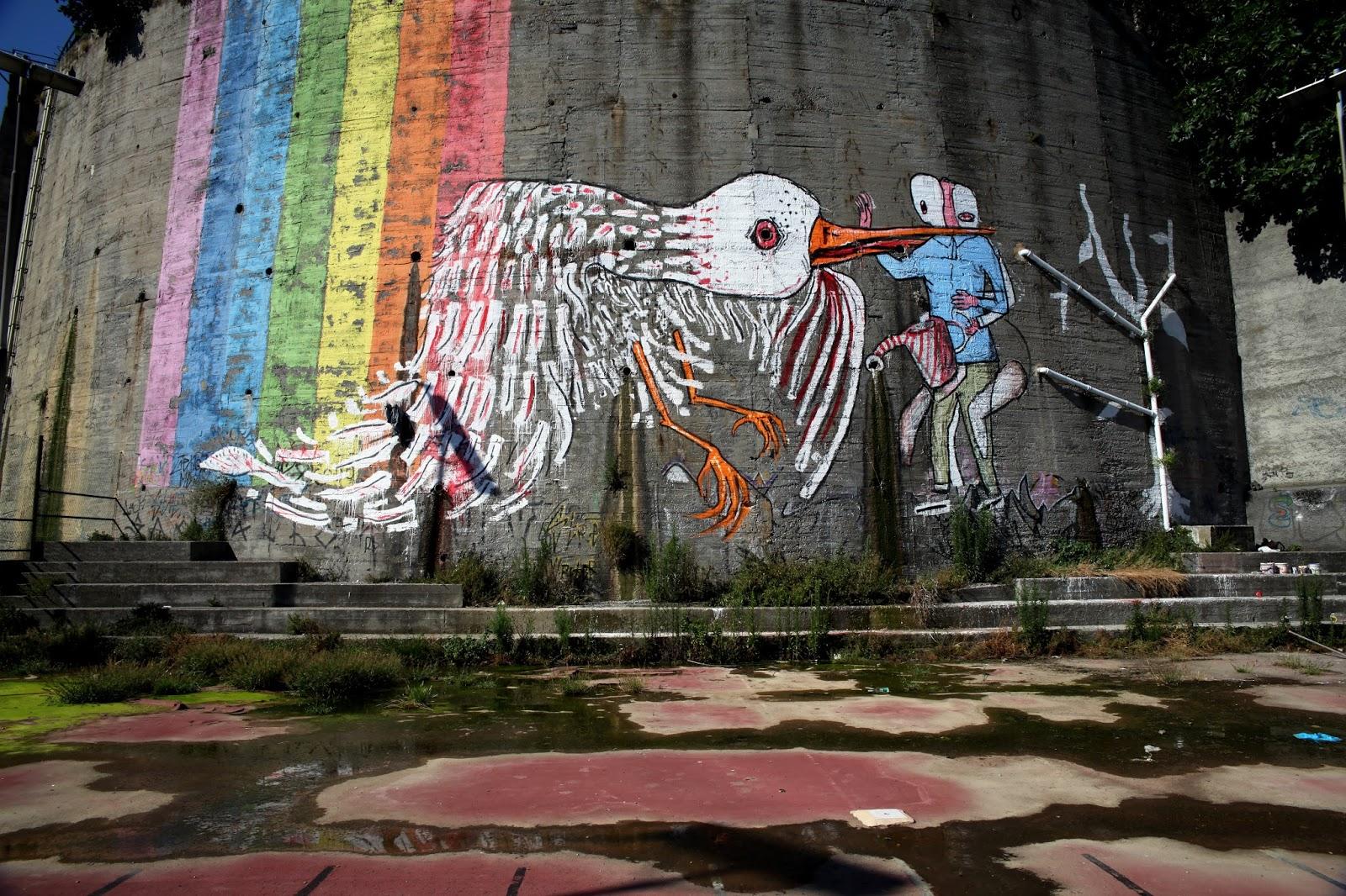 emajons-il-mito-della-sicurezza-new-mural-in-genova-02