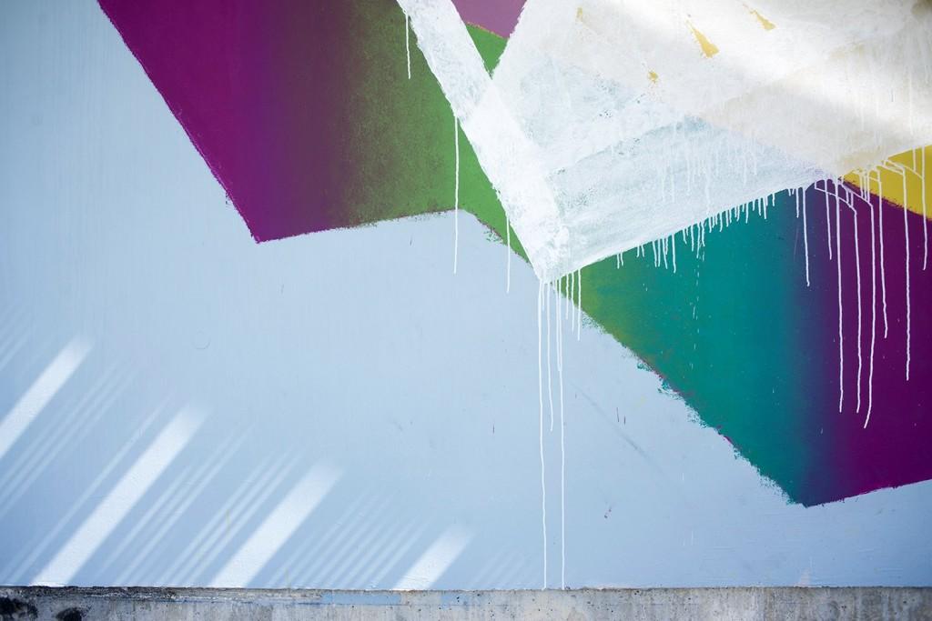 erosie-new-piece-at-bien-urbain-festival-2013-02