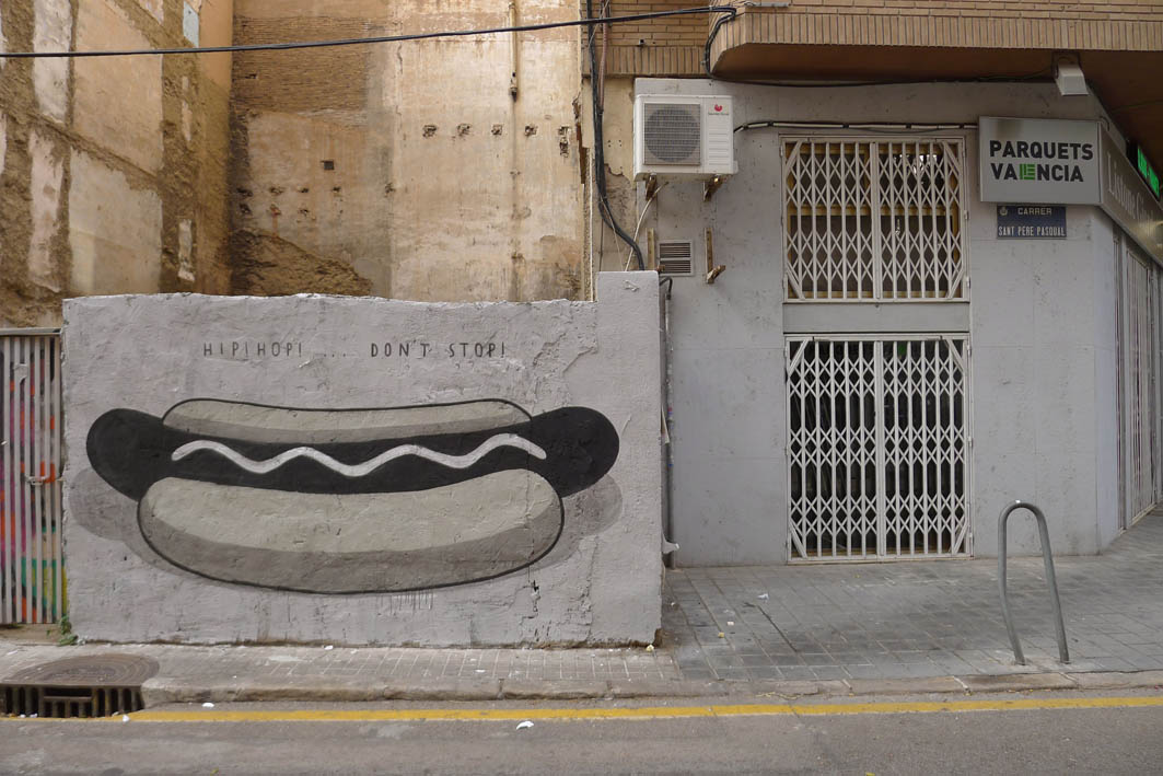 escif-fast-food-is-not-a-crime-new-series-in-valencia-01