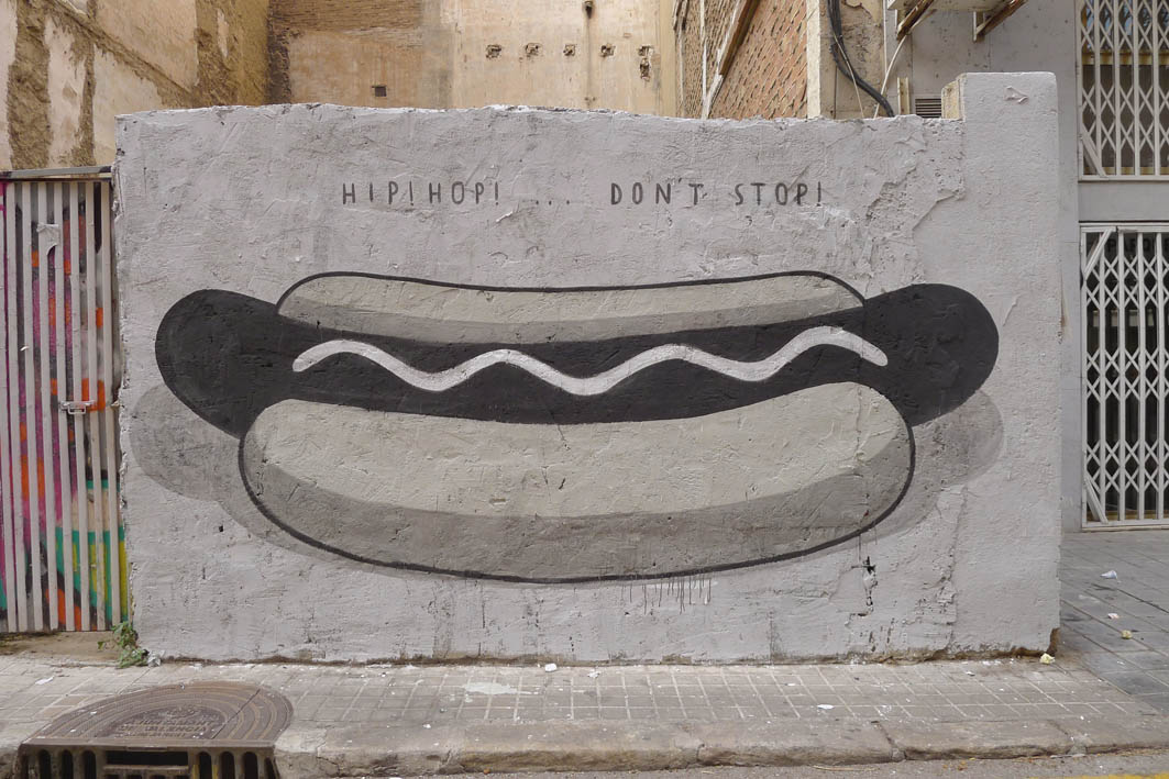escif-fast-food-is-not-a-crime-new-series-in-valencia-02