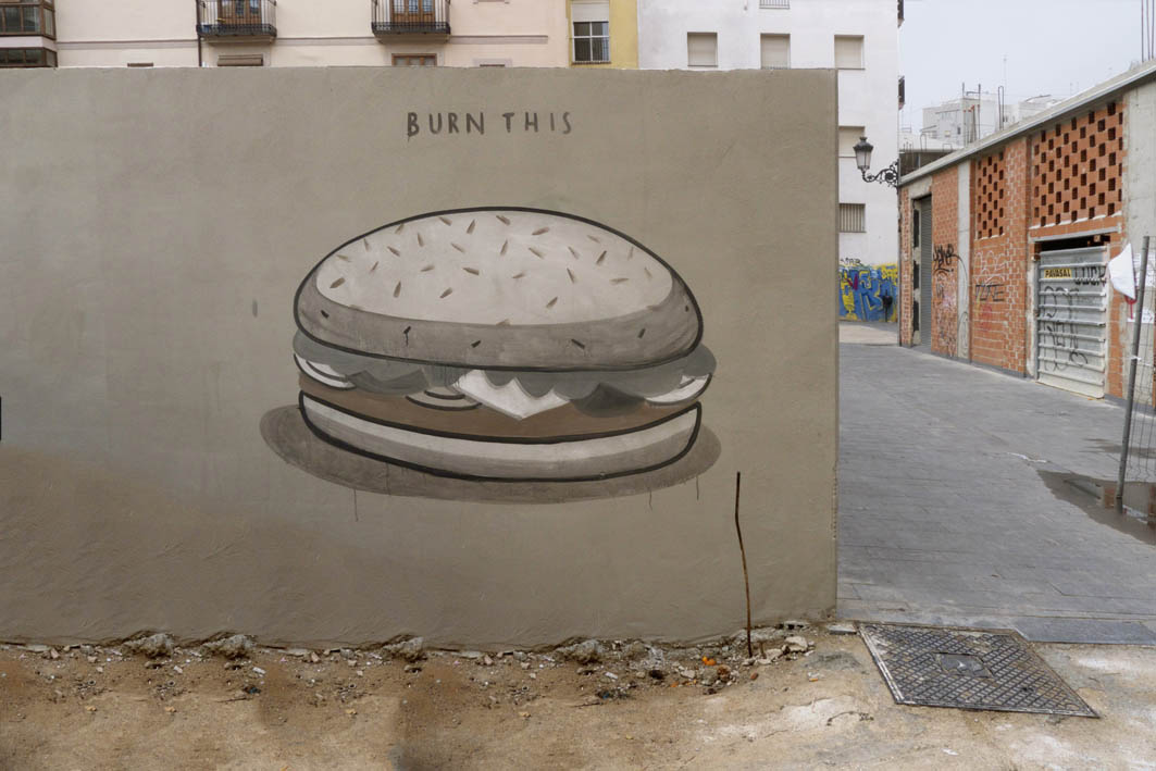 escif-fast-food-is-not-a-crime-new-series-in-valencia-03