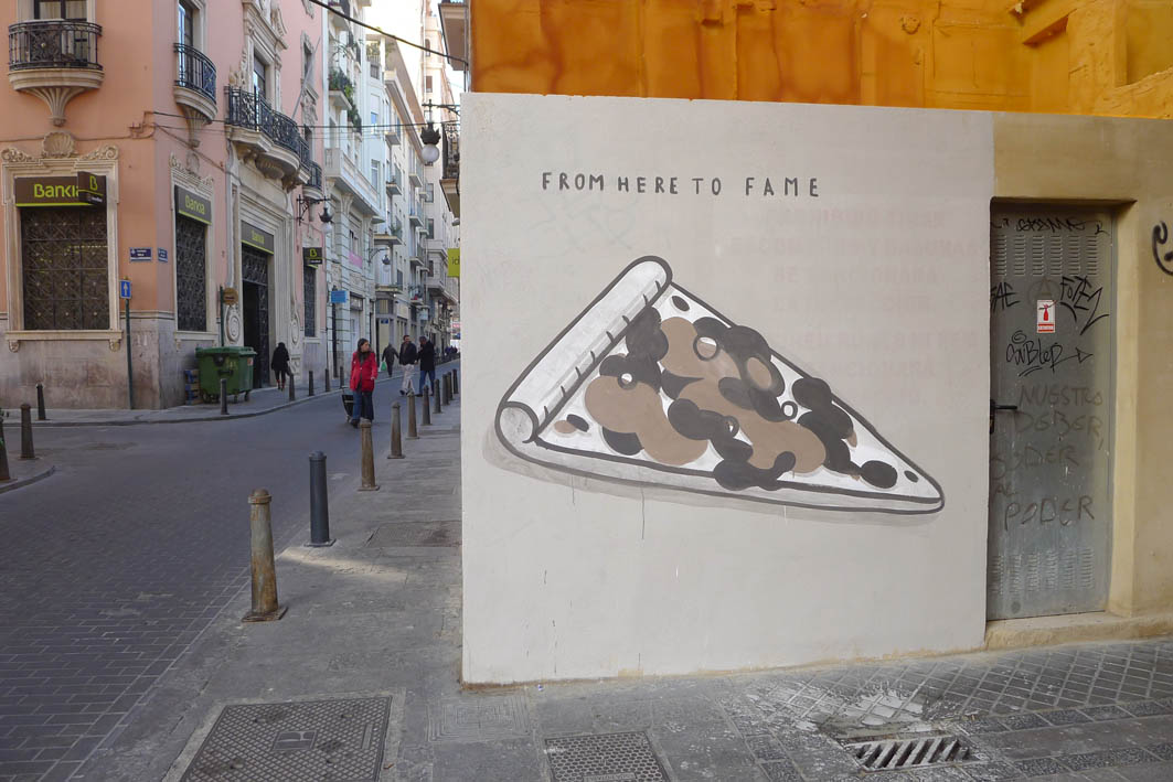 escif-fast-food-is-not-a-crime-new-series-in-valencia-05