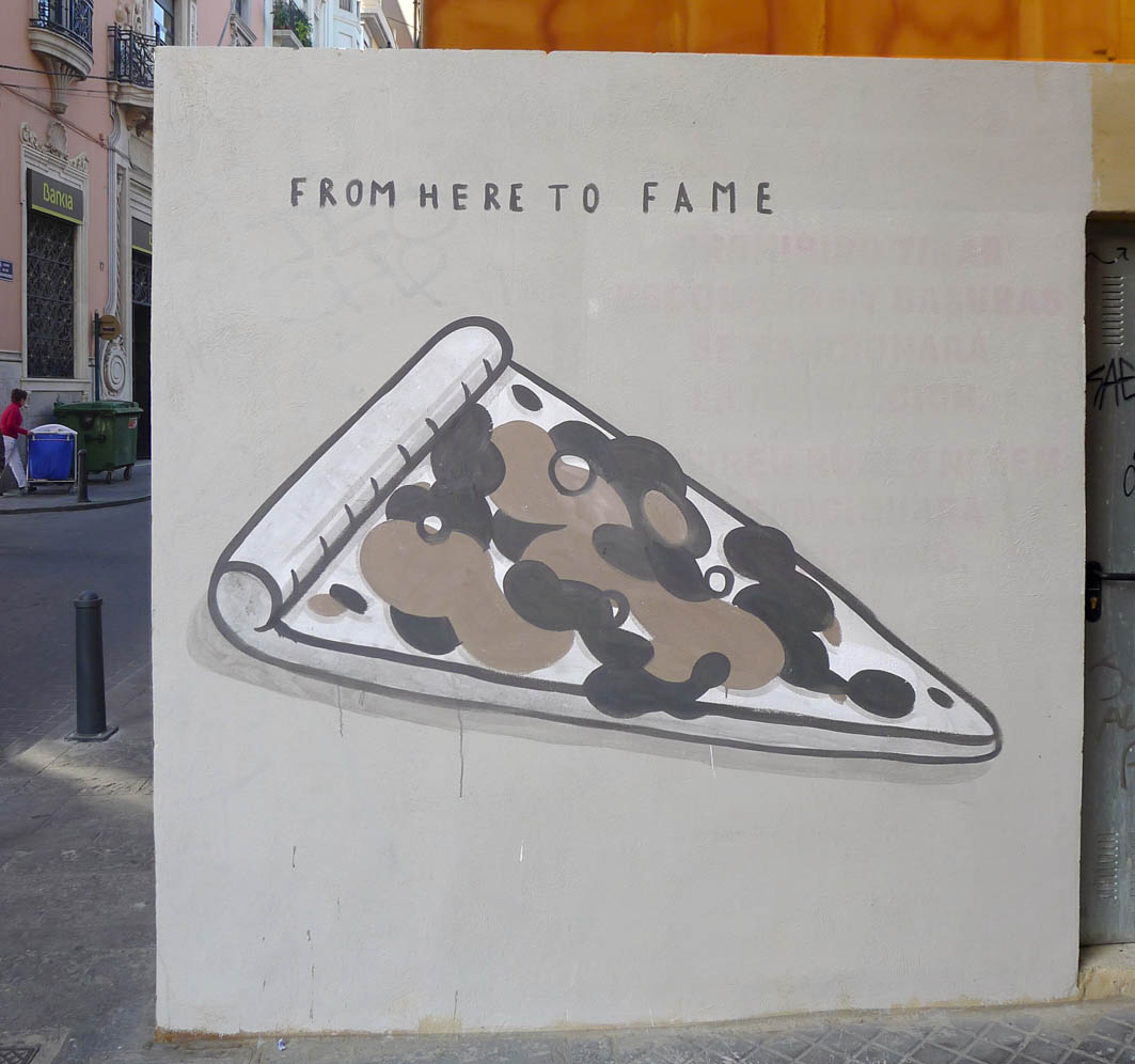 escif-fast-food-is-not-a-crime-new-series-in-valencia-06