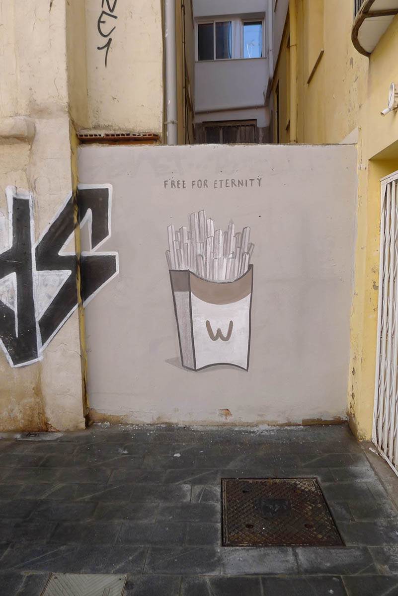 escif-fast-food-is-not-a-crime-new-series-in-valencia-08