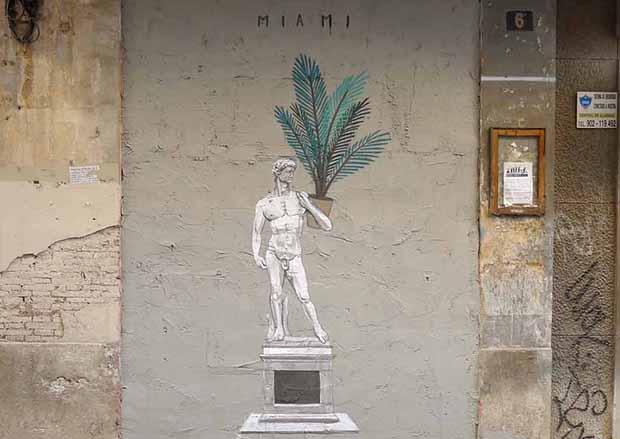 escif-miami-new-mural-in-valencia-spain-01