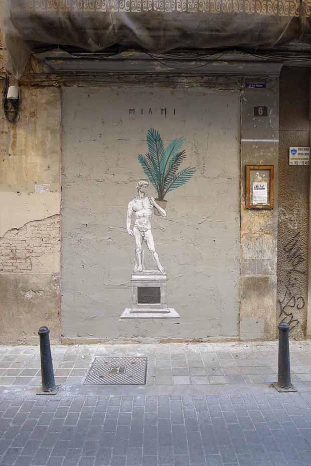 escif-miami-new-mural-in-valencia-spain-02