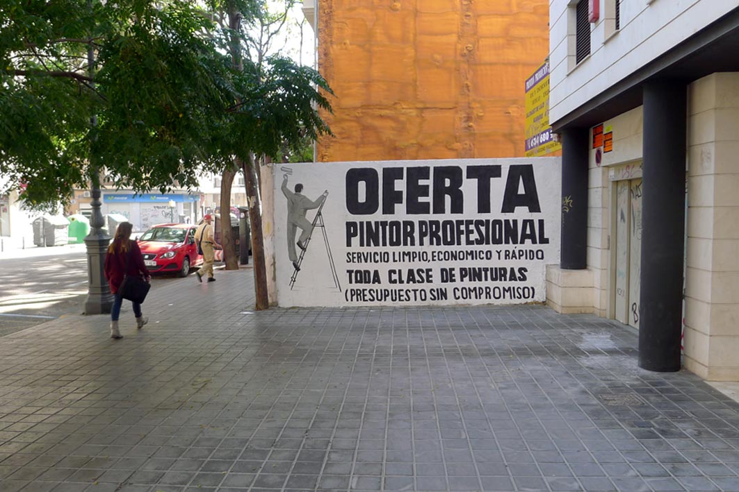 escif-pintor-professional-new-mural-in-valencia-01