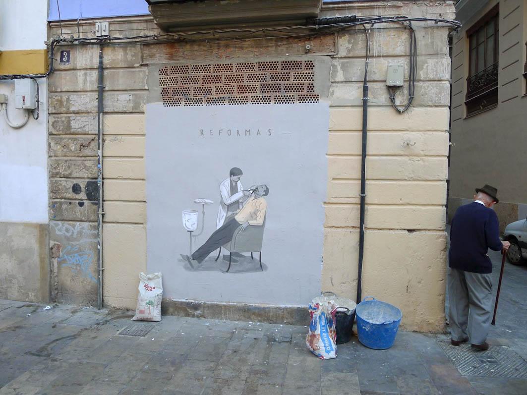 escif-reformas-new-mural-in-valencia-spain-01