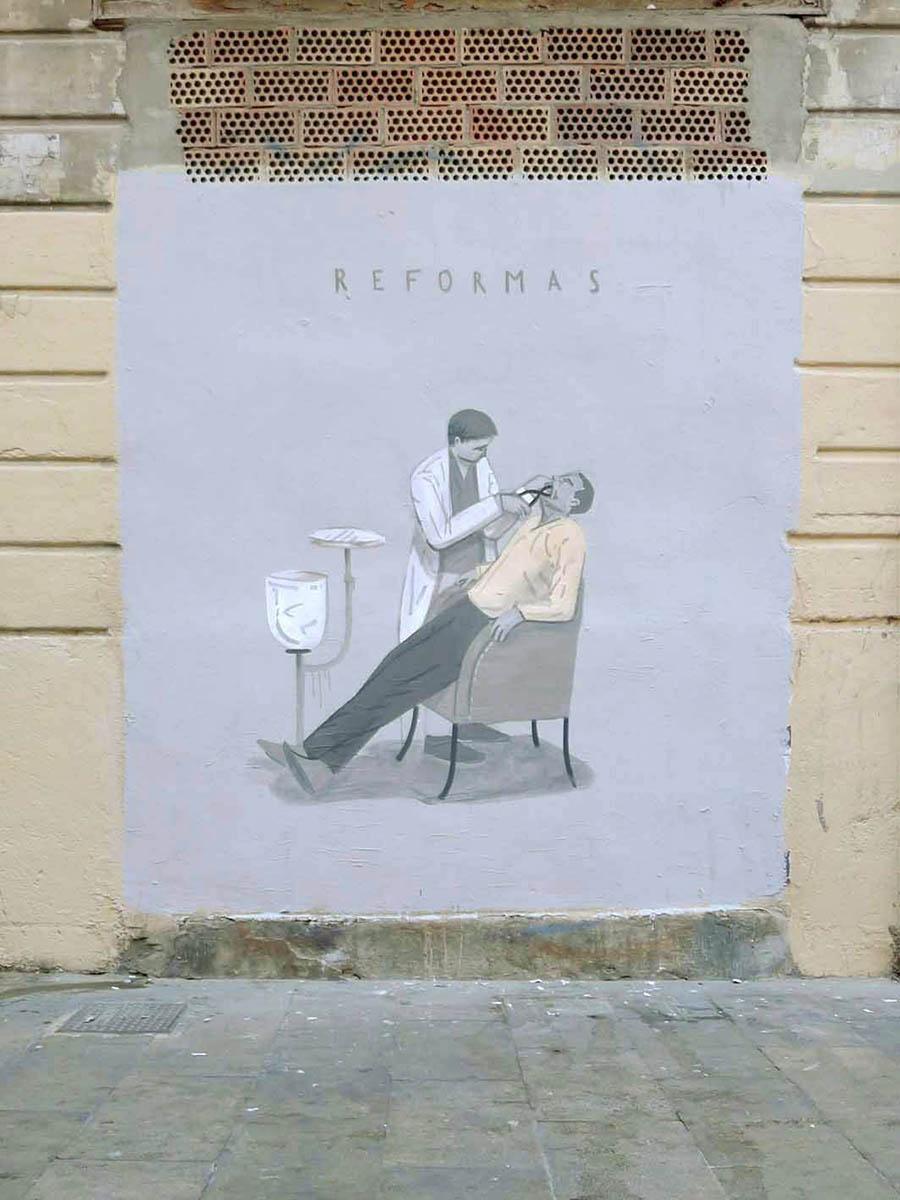 escif-reformas-new-mural-in-valencia-spain-02
