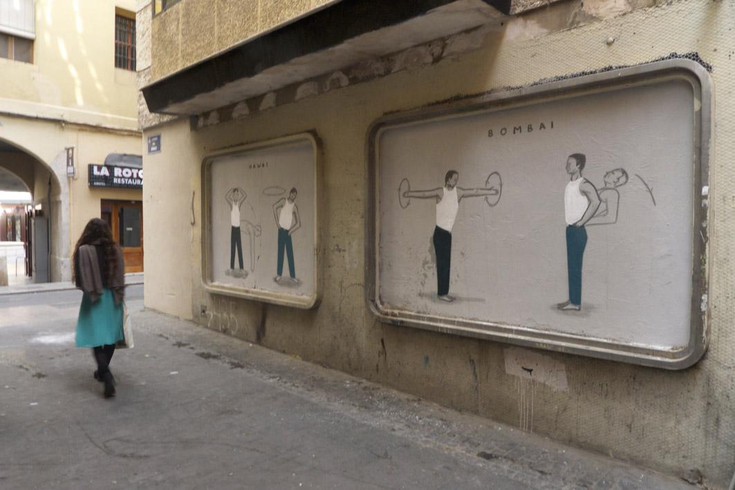 escif-reformas-new-mural-in-valencia-spain-03