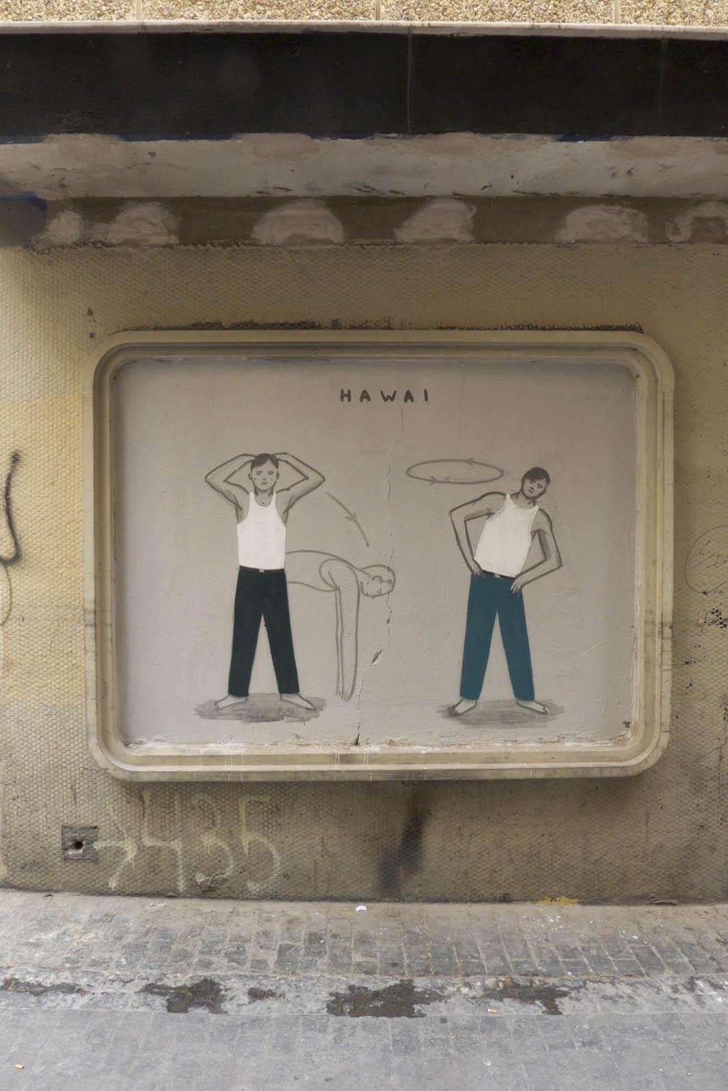escif-reformas-new-mural-in-valencia-spain-04