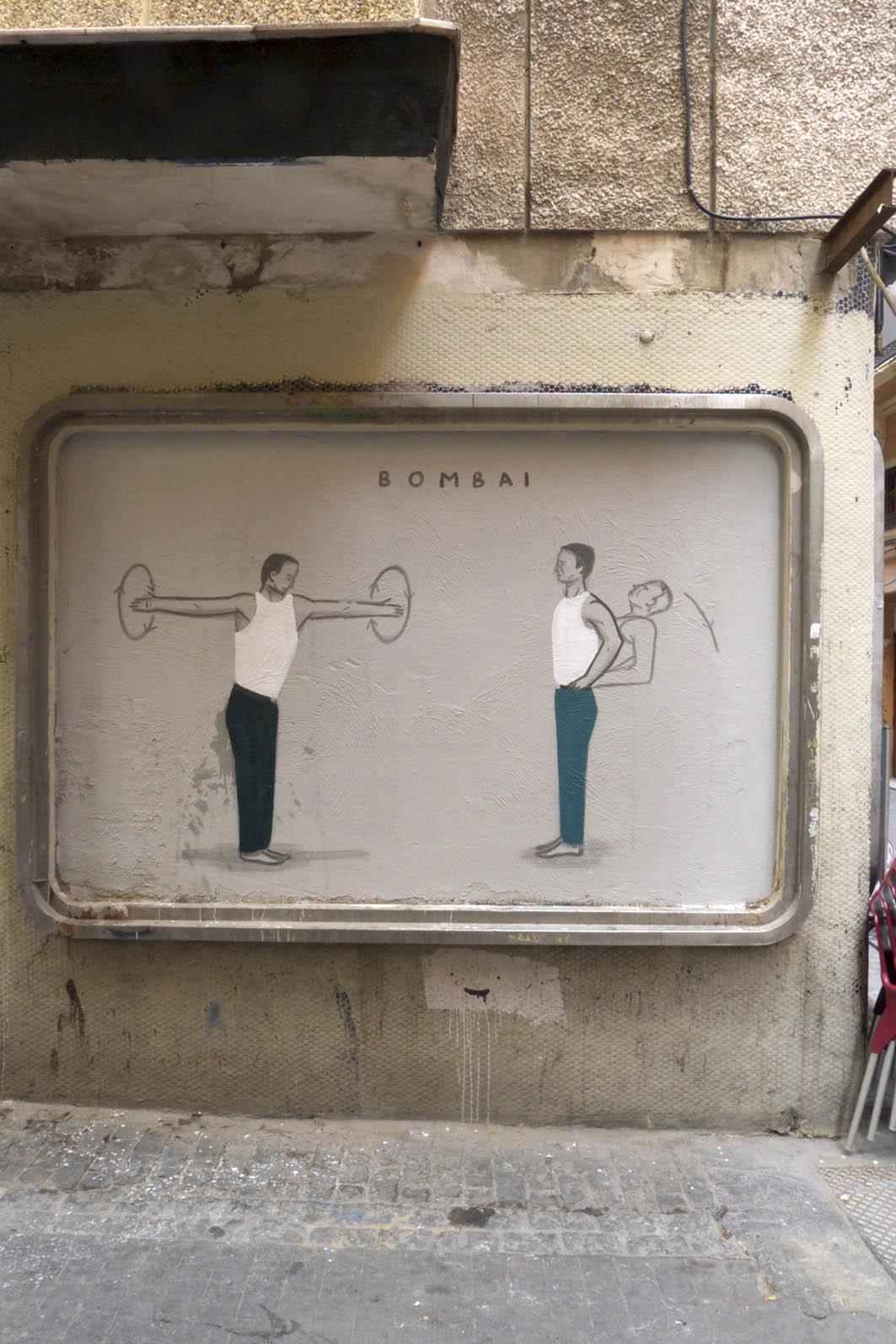 escif-reformas-new-mural-in-valencia-spain-05