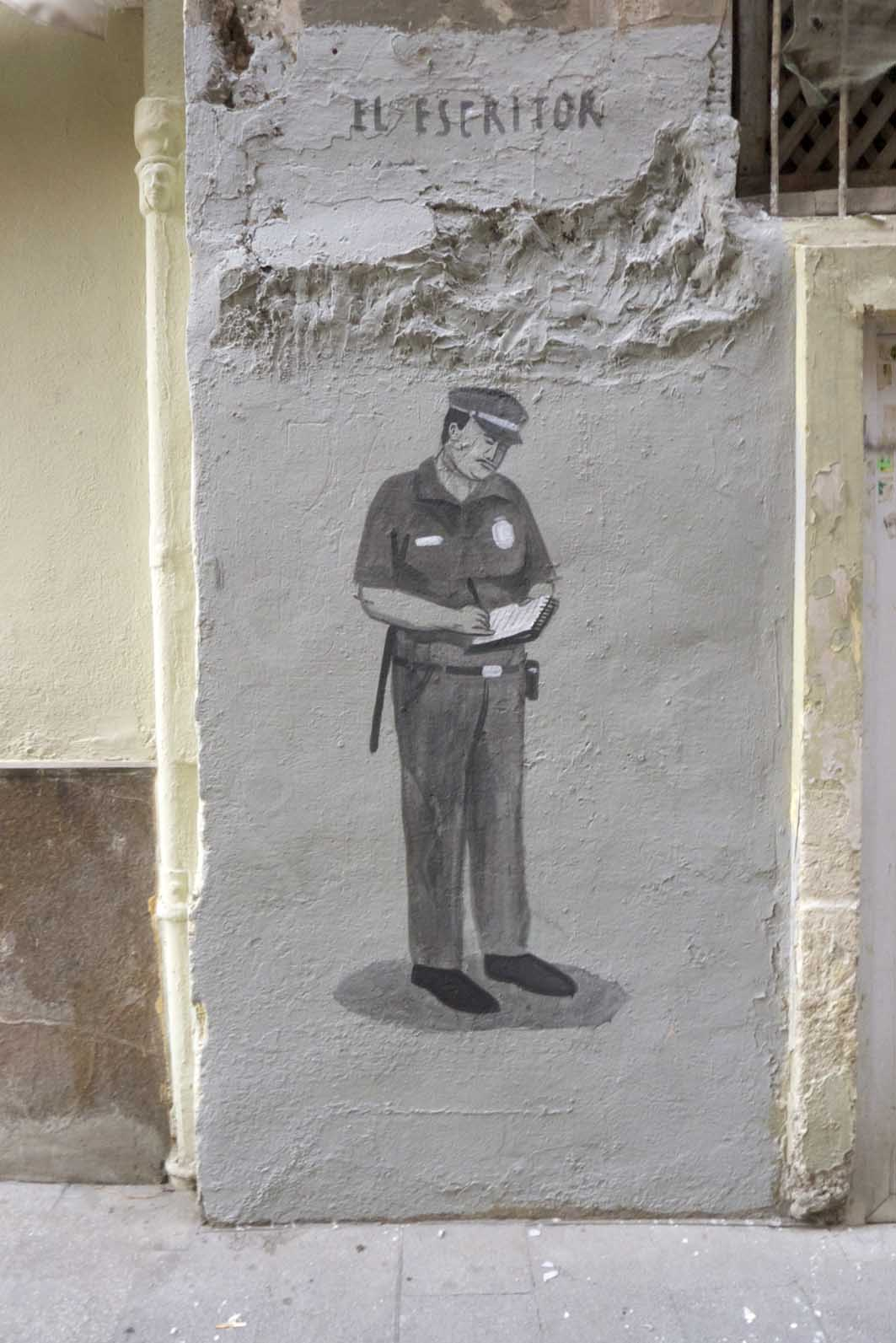 escif-the-writer-new-mural-in-valencia-02