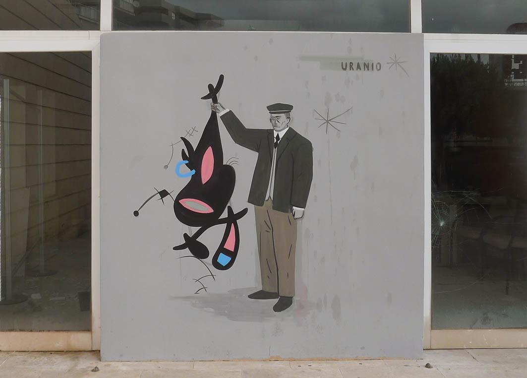 escif-uranio-new-mural-in-mallorca-spain-01