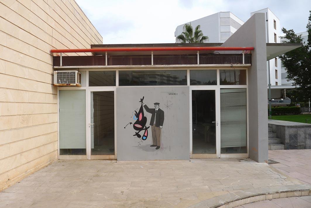 escif-uranio-new-mural-in-mallorca-spain-02