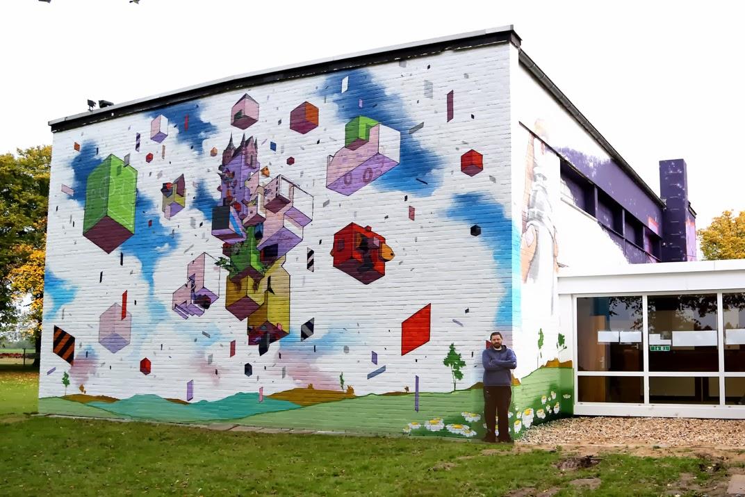 etnik-new-mural-in-dusseldorf-germany-01