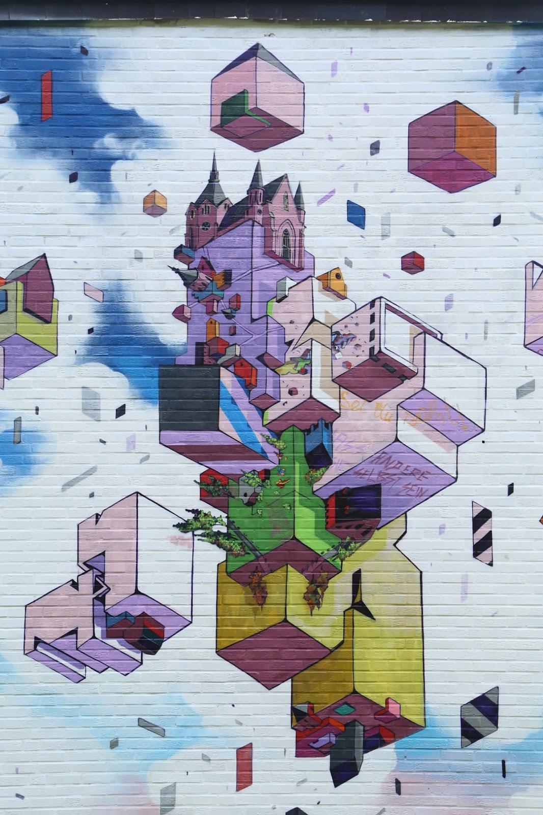 etnik-new-mural-in-dusseldorf-germany-02