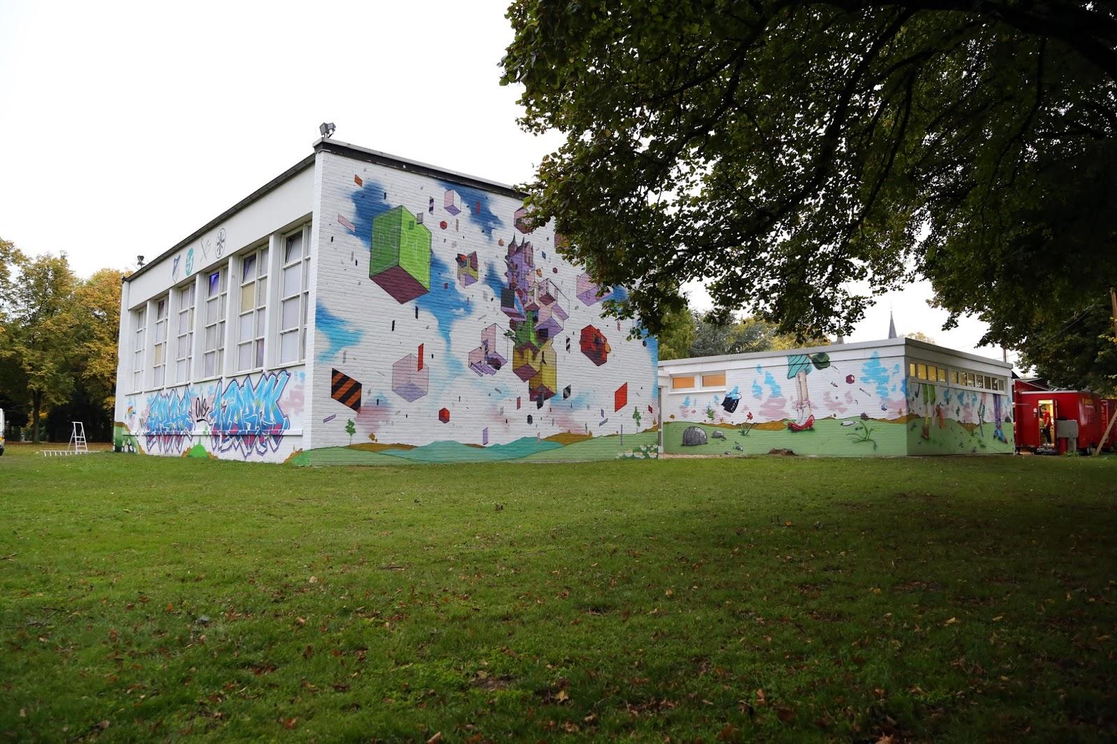 etnik-new-mural-in-dusseldorf-germany-03