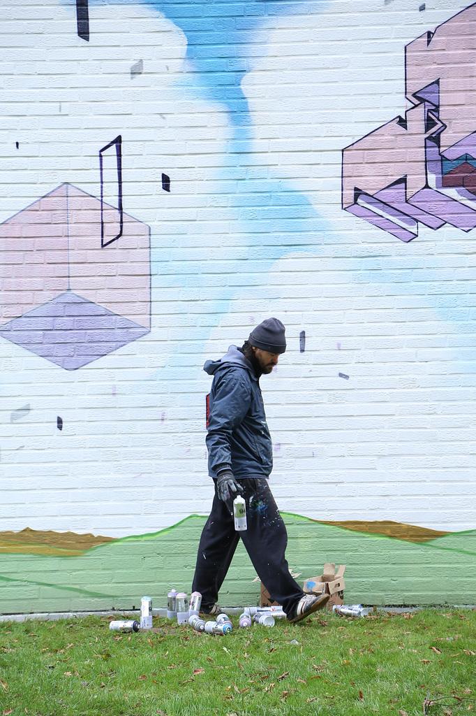 etnik-new-mural-in-dusseldorf-germany-04