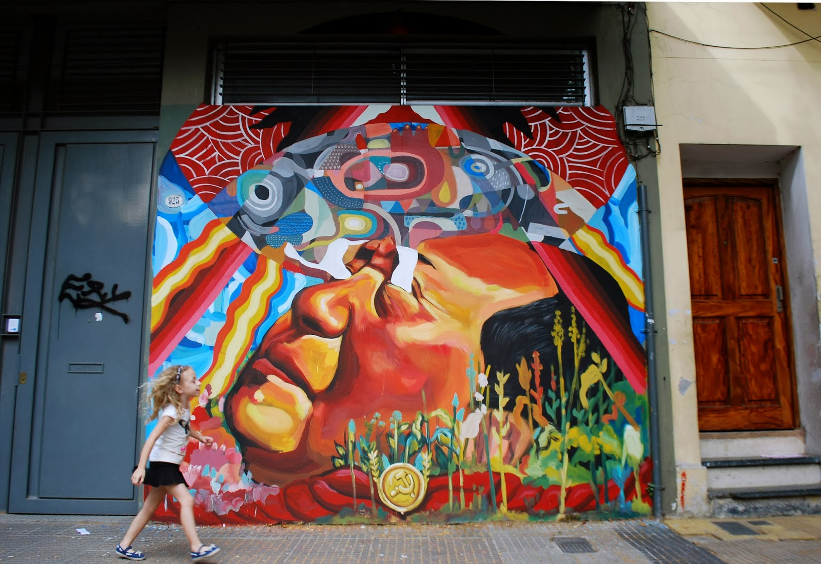 ever-new-mural-in-buenos-aires-argentina-01