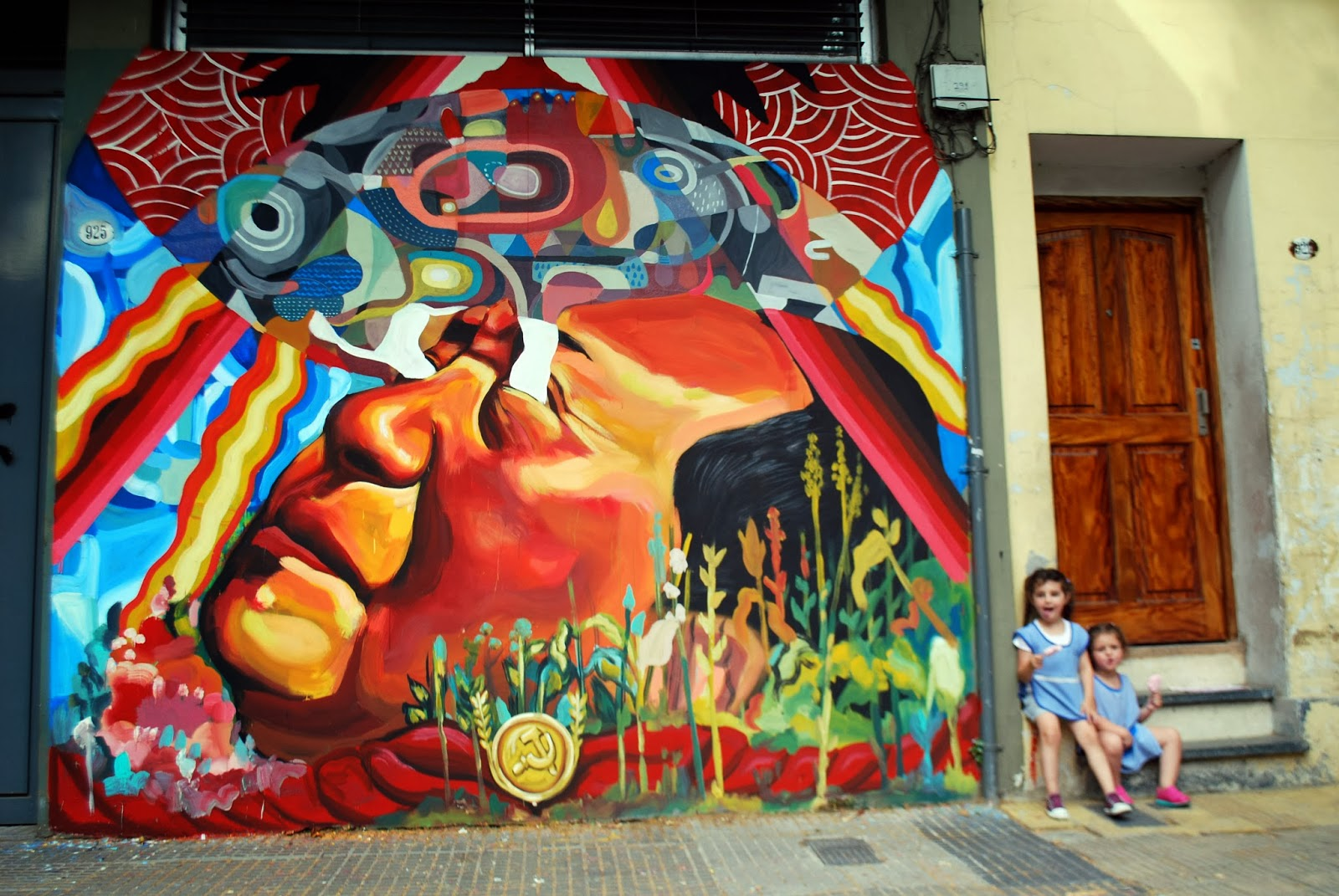 ever-new-mural-in-buenos-aires-argentina-02