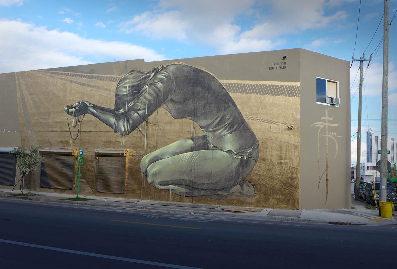 faith47-new-mural-for-art-basel-2013-01