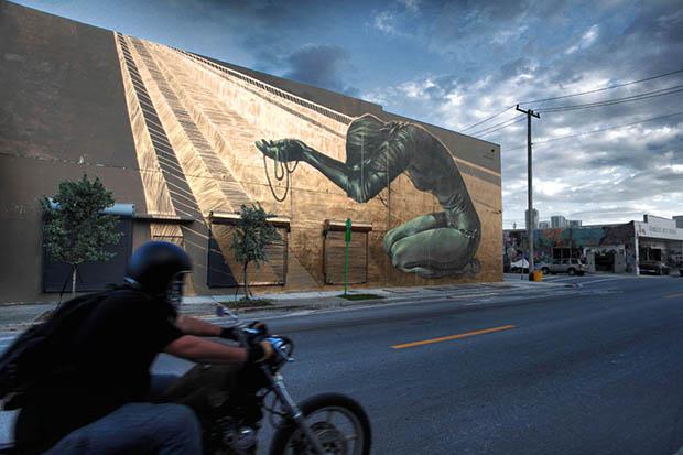 faith47-new-mural-for-art-basel-2013-02