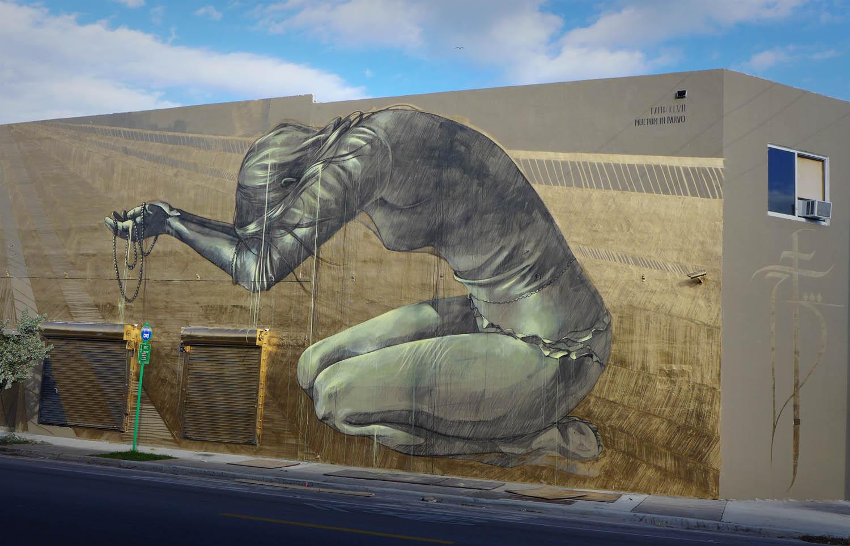 faith47-new-mural-for-art-basel-2013-03