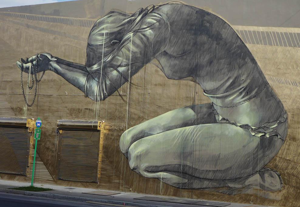 faith47-new-mural-for-art-basel-2013-05