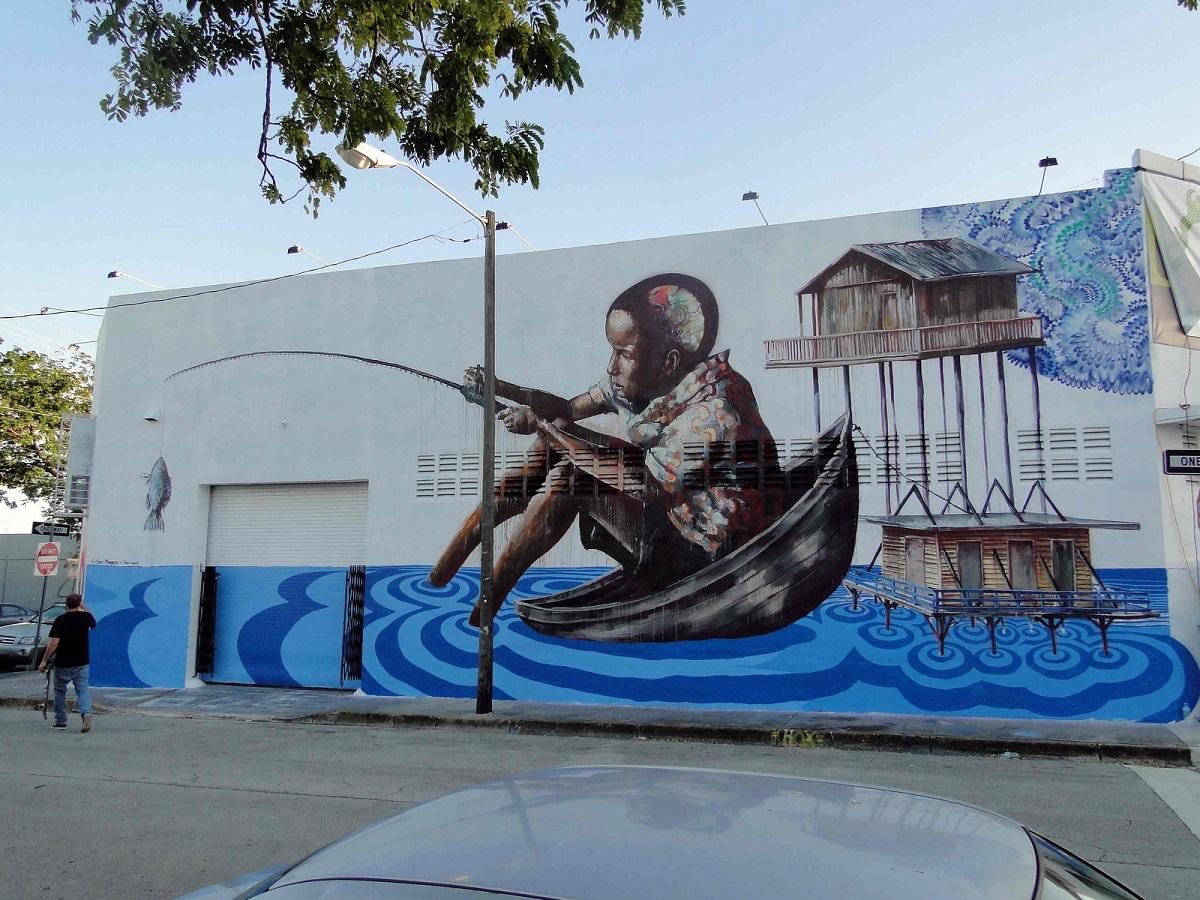 fintan-magee-new-mural-for-art-basel-2013-01