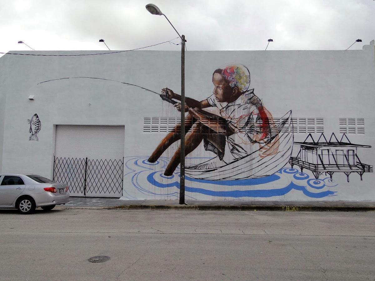 fintan-magee-new-mural-for-art-basel-2013-02