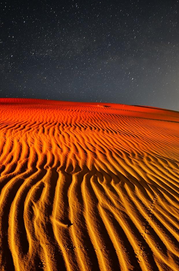 garu-garu-exploring-abandoned-places-in-morocco-02