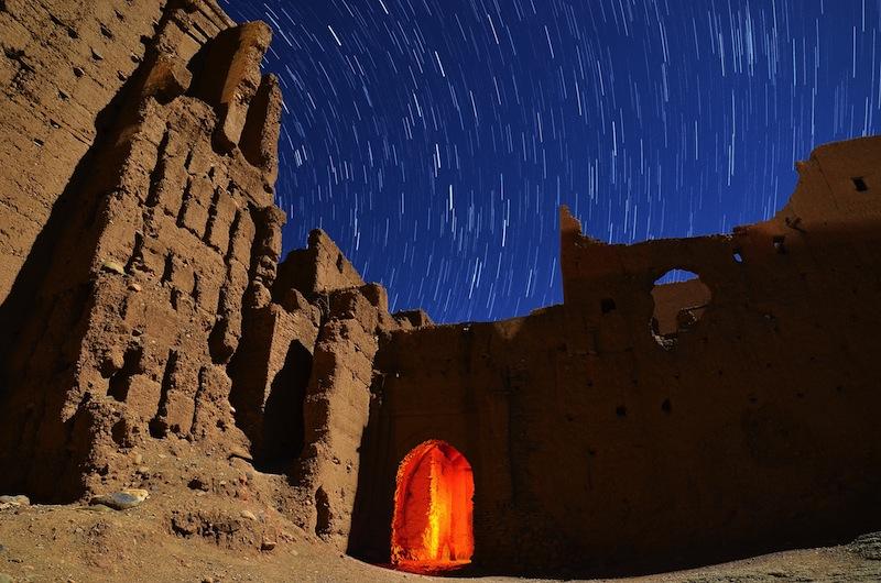 garu-garu-exploring-abandoned-places-in-morocco-03