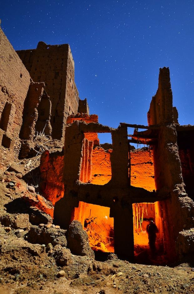 garu-garu-exploring-abandoned-places-in-morocco-04