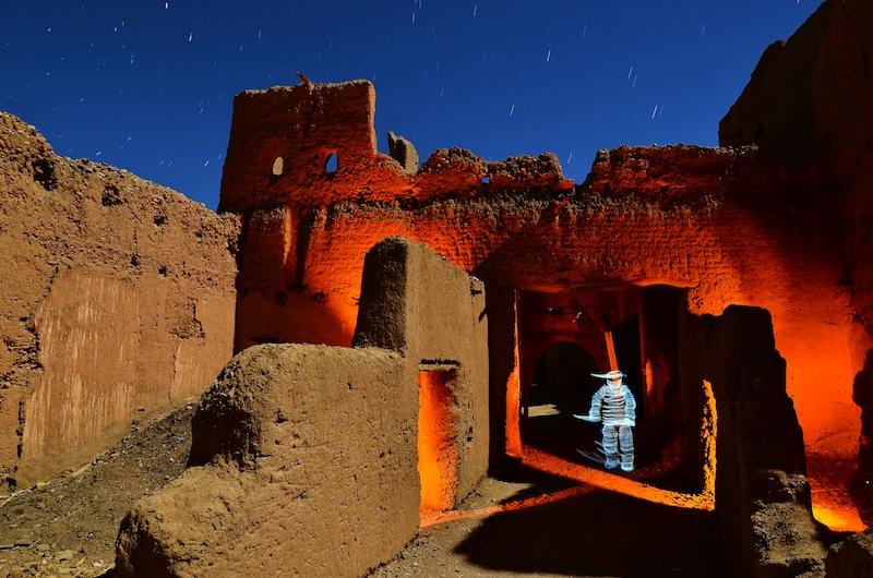 garu-garu-exploring-abandoned-places-in-morocco-05