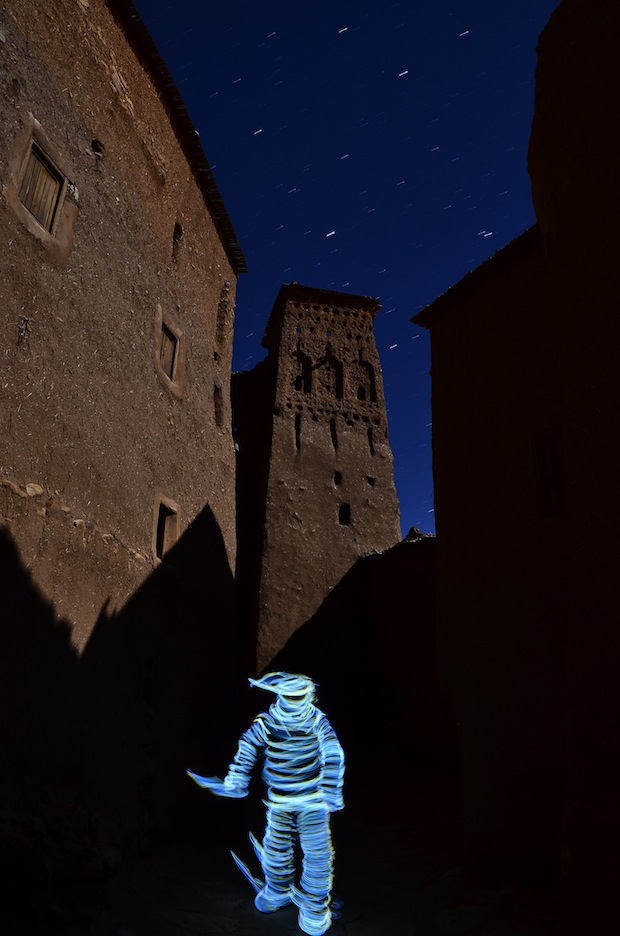 garu-garu-exploring-abandoned-places-in-morocco-06