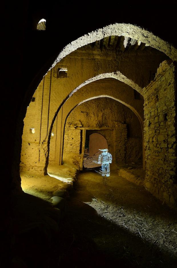 garu-garu-exploring-abandoned-places-in-morocco-07