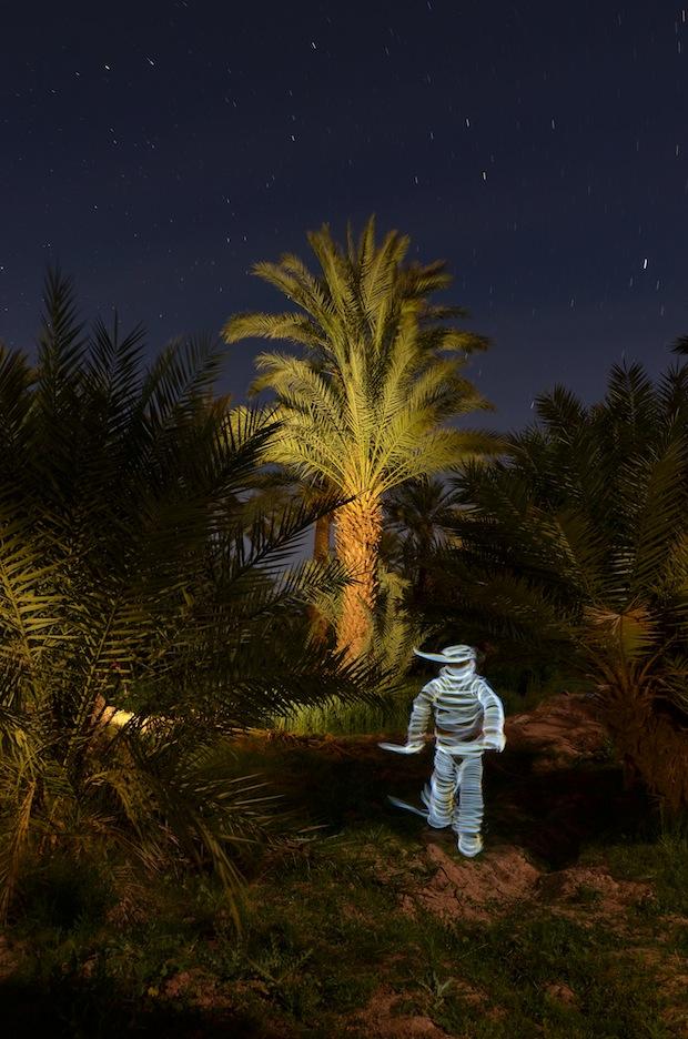 garu-garu-exploring-abandoned-places-in-morocco-08