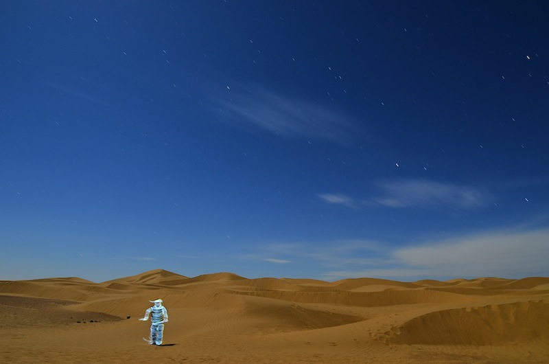 garu-garu-exploring-abandoned-places-in-morocco-10