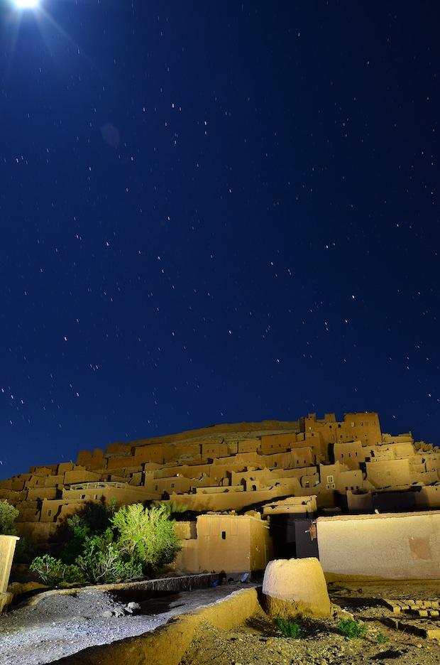 garu-garu-exploring-abandoned-places-in-morocco-11