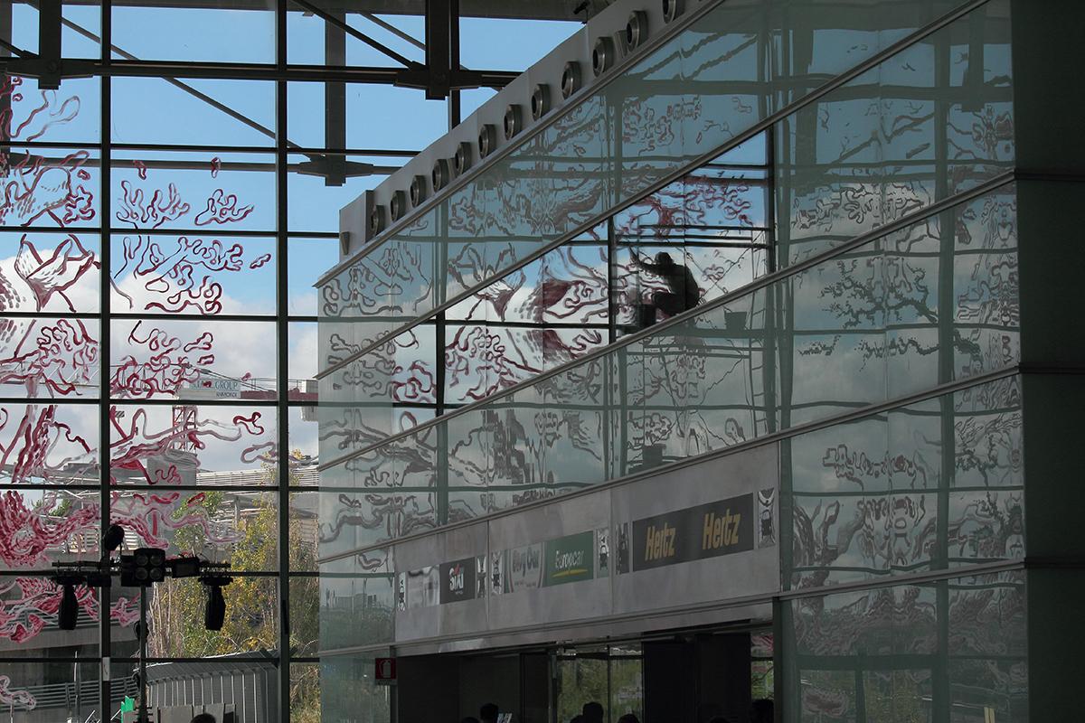 hitnes-il-nido-new-piece-at-sanzio-airport-03