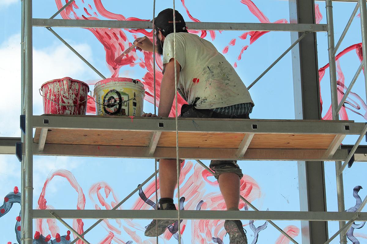 hitnes-il-nido-new-piece-at-sanzio-airport-07