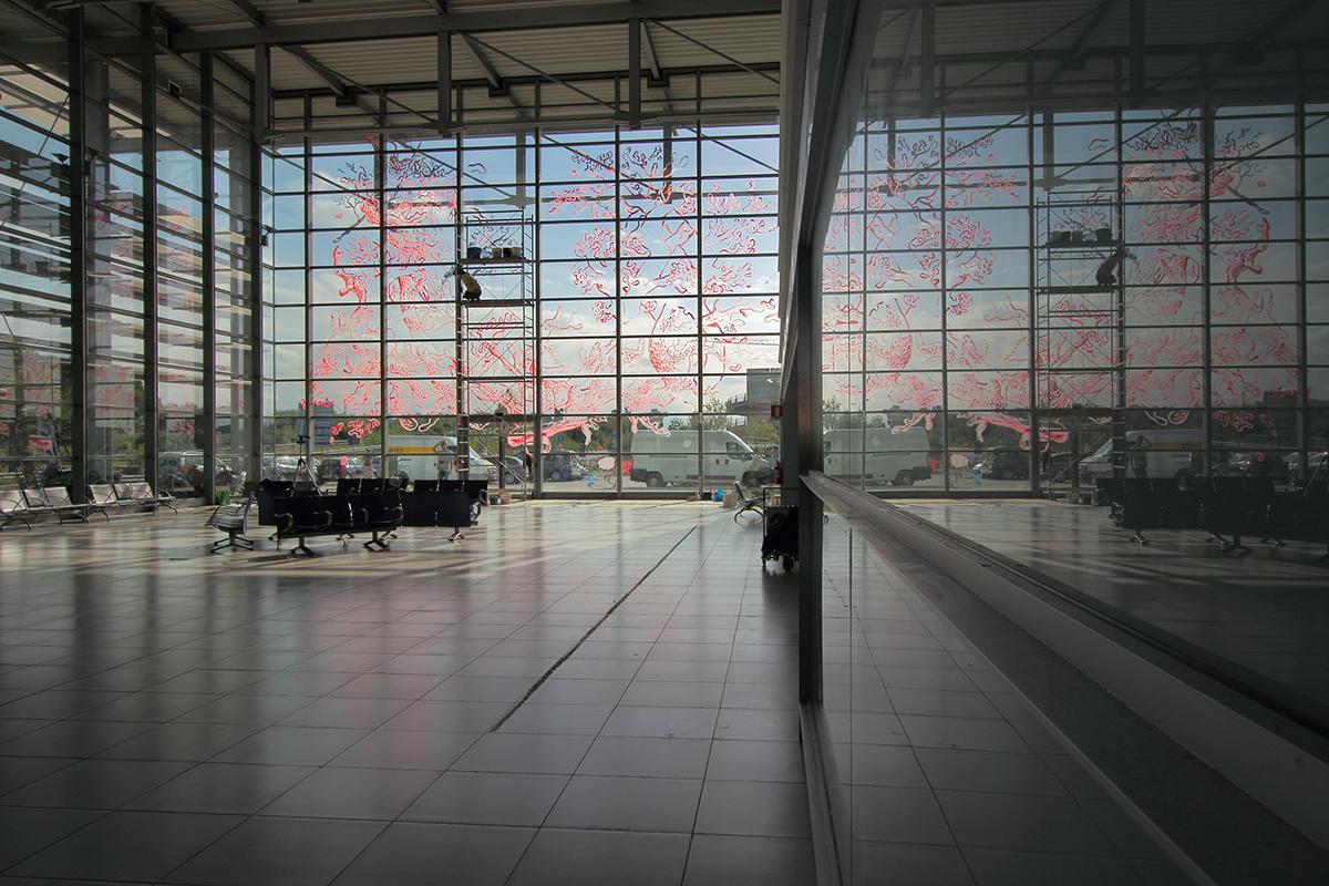 hitnes-il-nido-new-piece-at-sanzio-airport-13