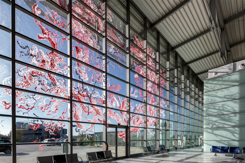 hitnes-il-nido-new-piece-at-sanzio-airport-19