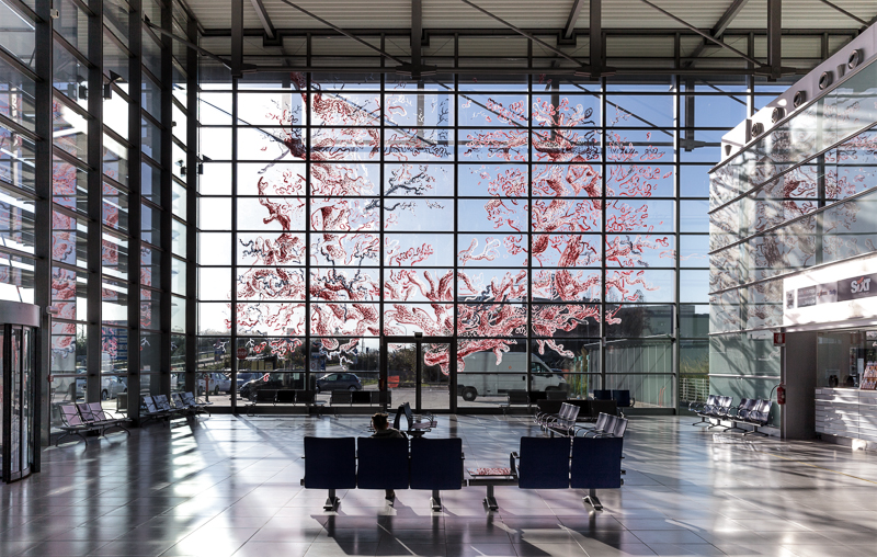 hitnes-il-nido-new-piece-at-sanzio-airport-20