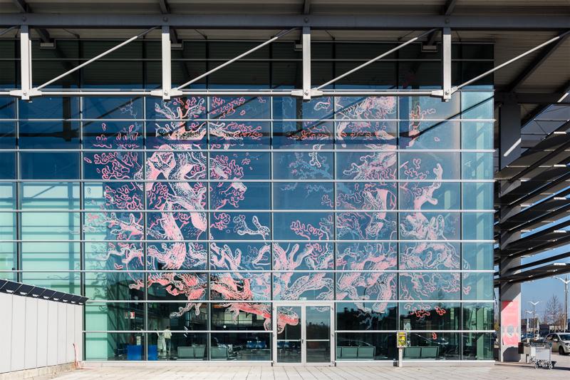 hitnes-il-nido-new-piece-at-sanzio-airport-21