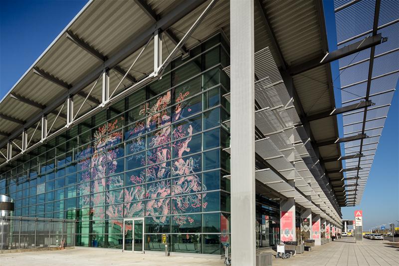 hitnes-il-nido-new-piece-at-sanzio-airport-22