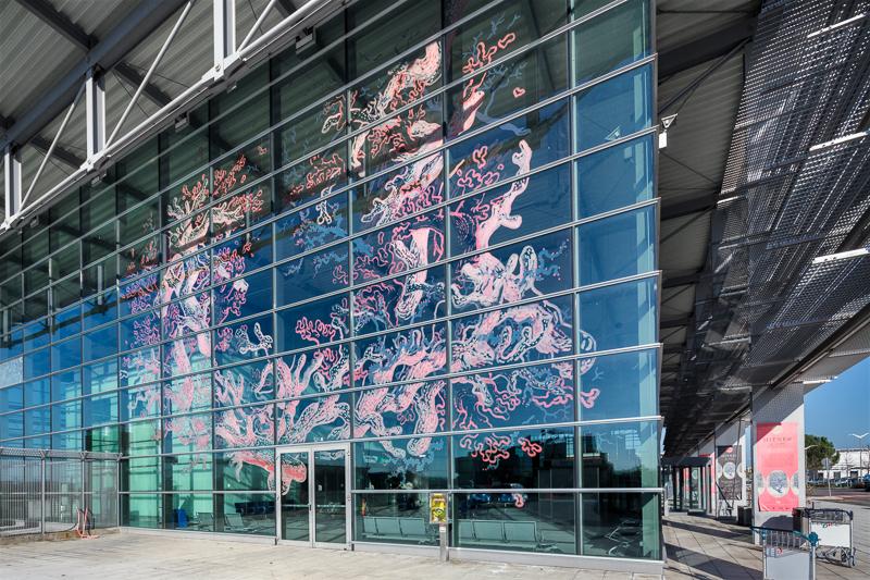 hitnes-il-nido-new-piece-at-sanzio-airport-24