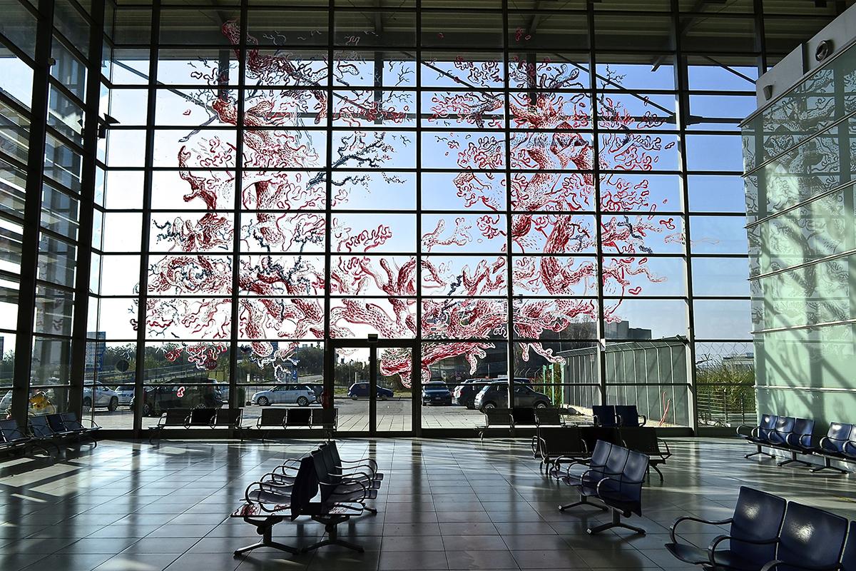 hitnes-il-nido-new-piece-at-sanzio-airport-25